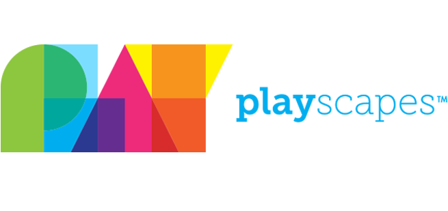 playscapes_logo_large